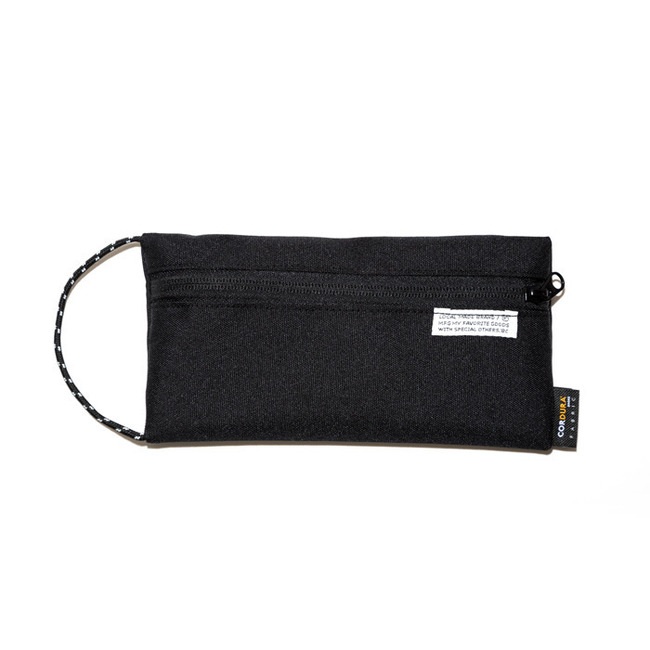 M.F.G EDC Tool Pouch