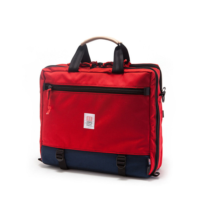 3-Day Briefcase 2 Color Only Online
