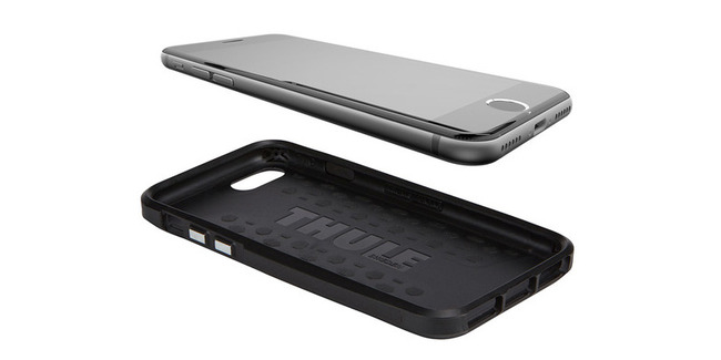 Thule Atmos X3 iPhone 7