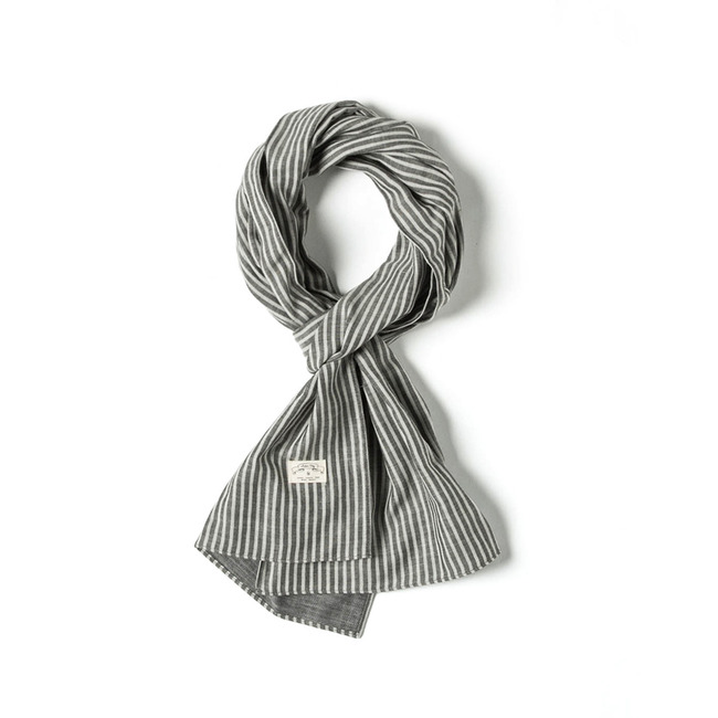 "Double Cloth ""STRIPE""30% SALE"