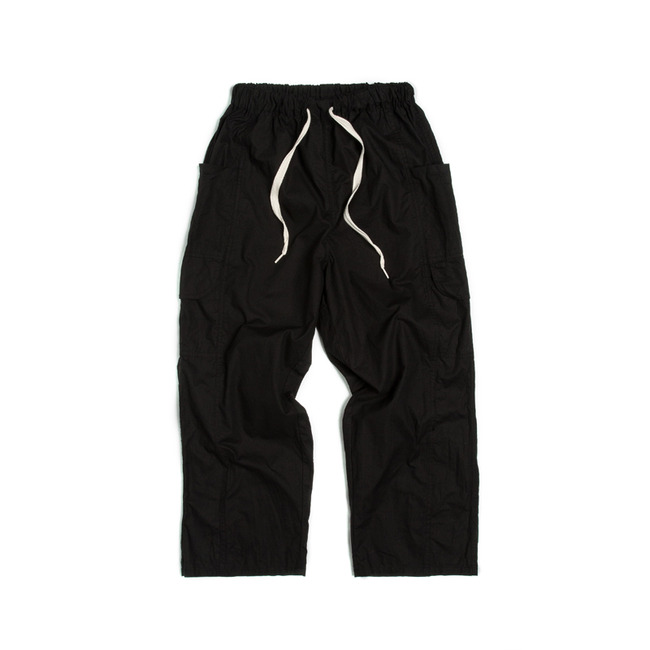 "Travel Pants ""BLACK""  BEST"