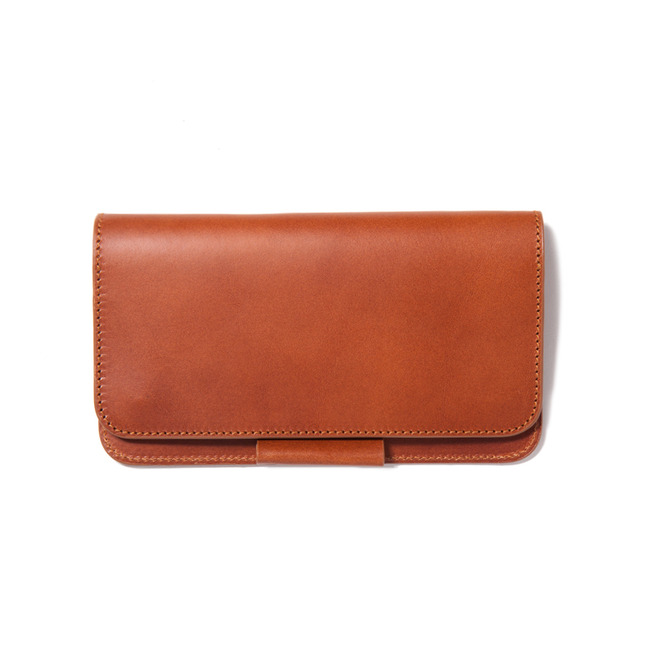 "Travelers Wallet Italy limited ""TAN"""