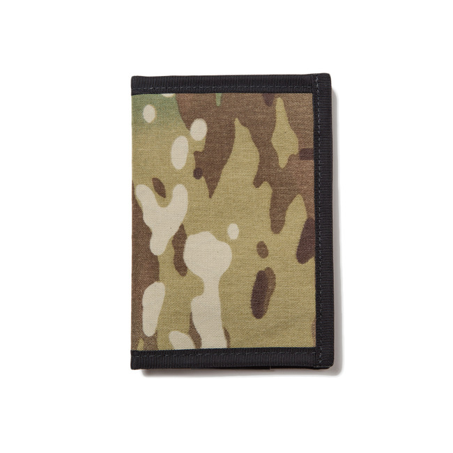 "Navigator Passport LTD ""CAMO"""