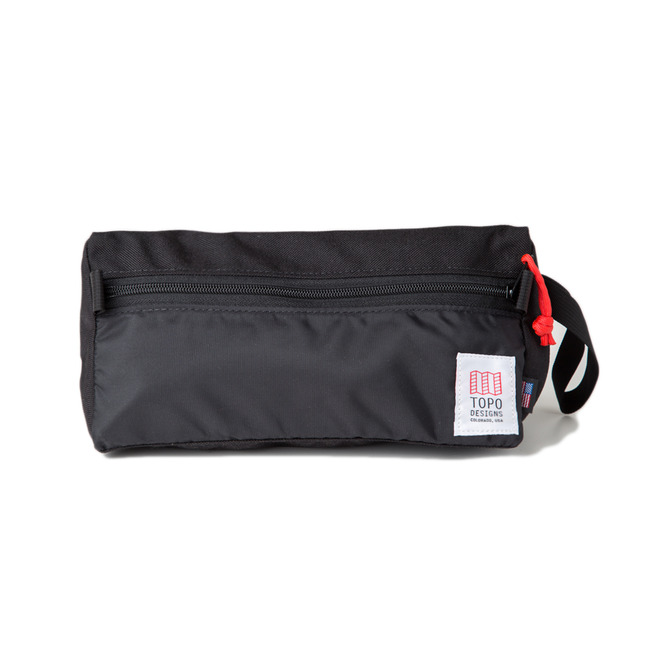 Dopp Kit 6 Color