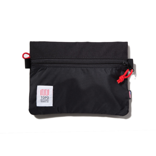 "Accessory Bags Medium ""7 COLOR"""