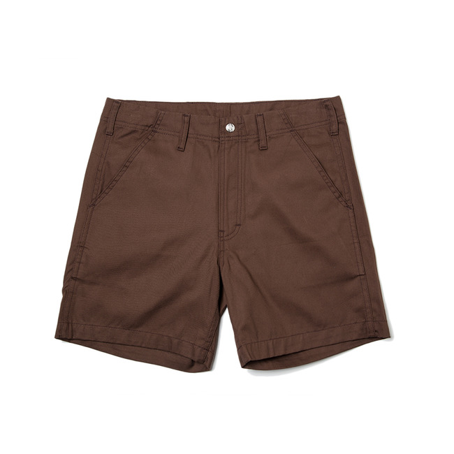 Camp short 4 Color