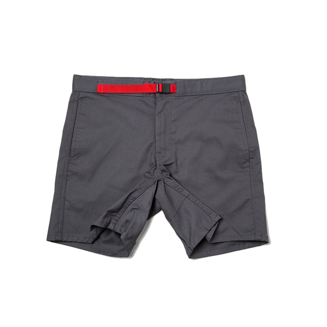 Climb short 2 Color