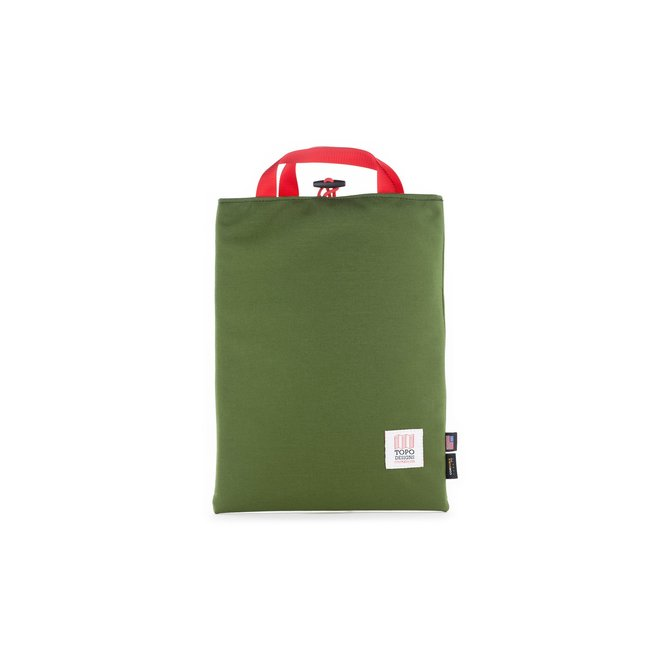 "Laptop Sleeve - S ""2COLOR"""