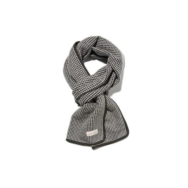 "Scarf Wa7102 ""007""SEASON OFF 40%"