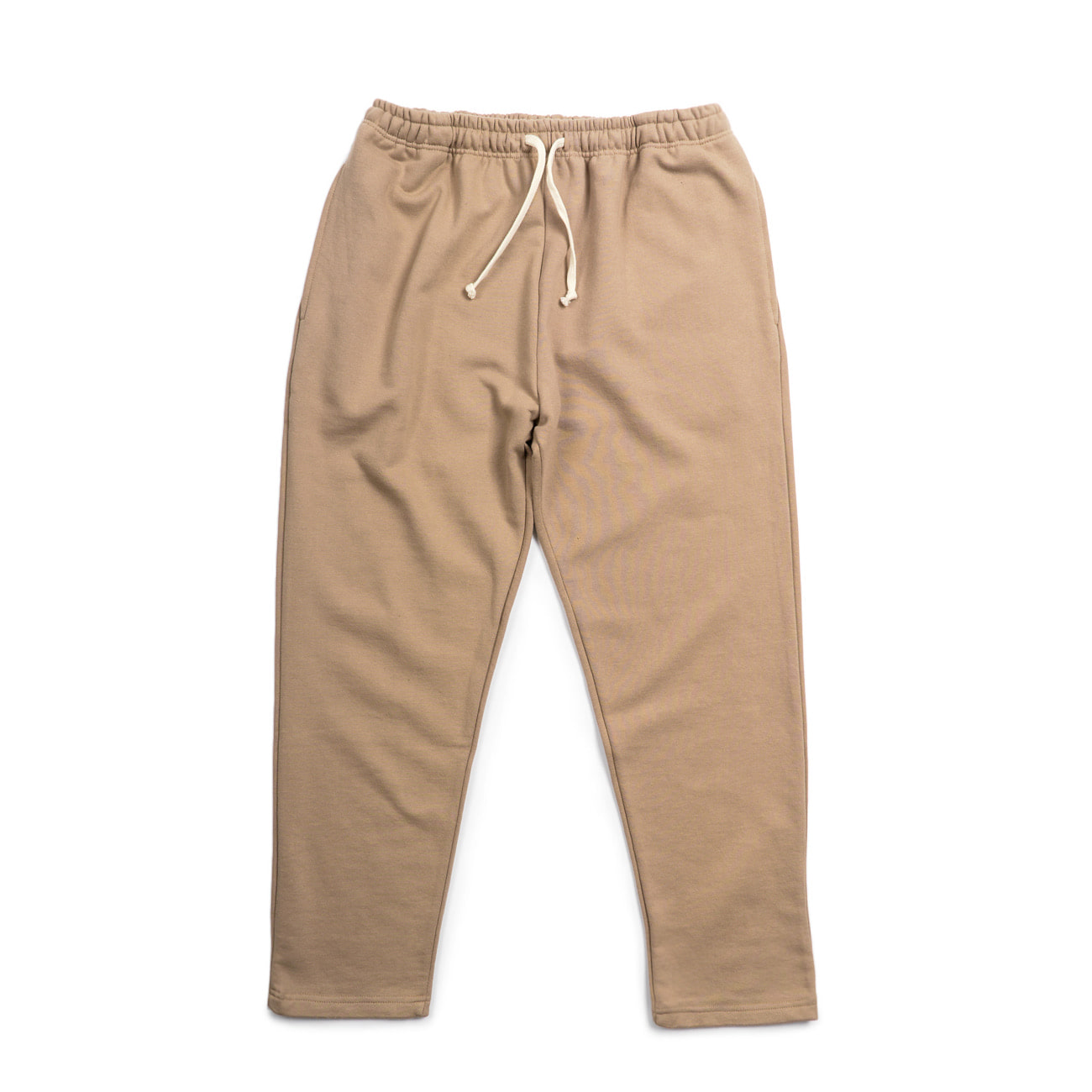 "Hi Five Easy Pants ""DARK SALMON"""