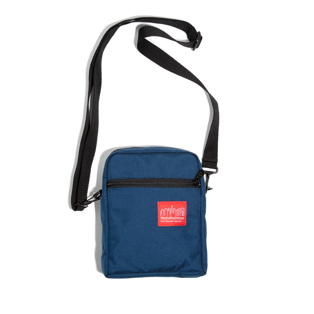 "City Lights Bag ""NAVY"""