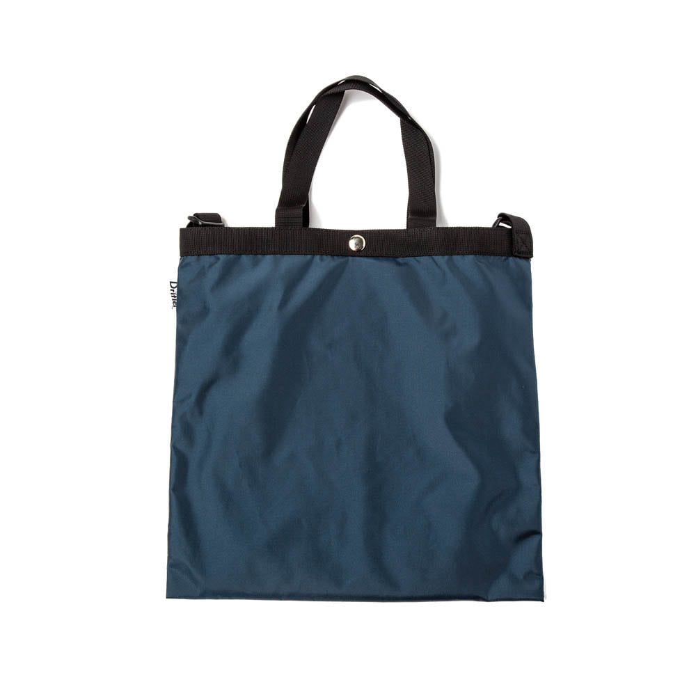 ELEMENTARY TOTE - MIDNIGHT