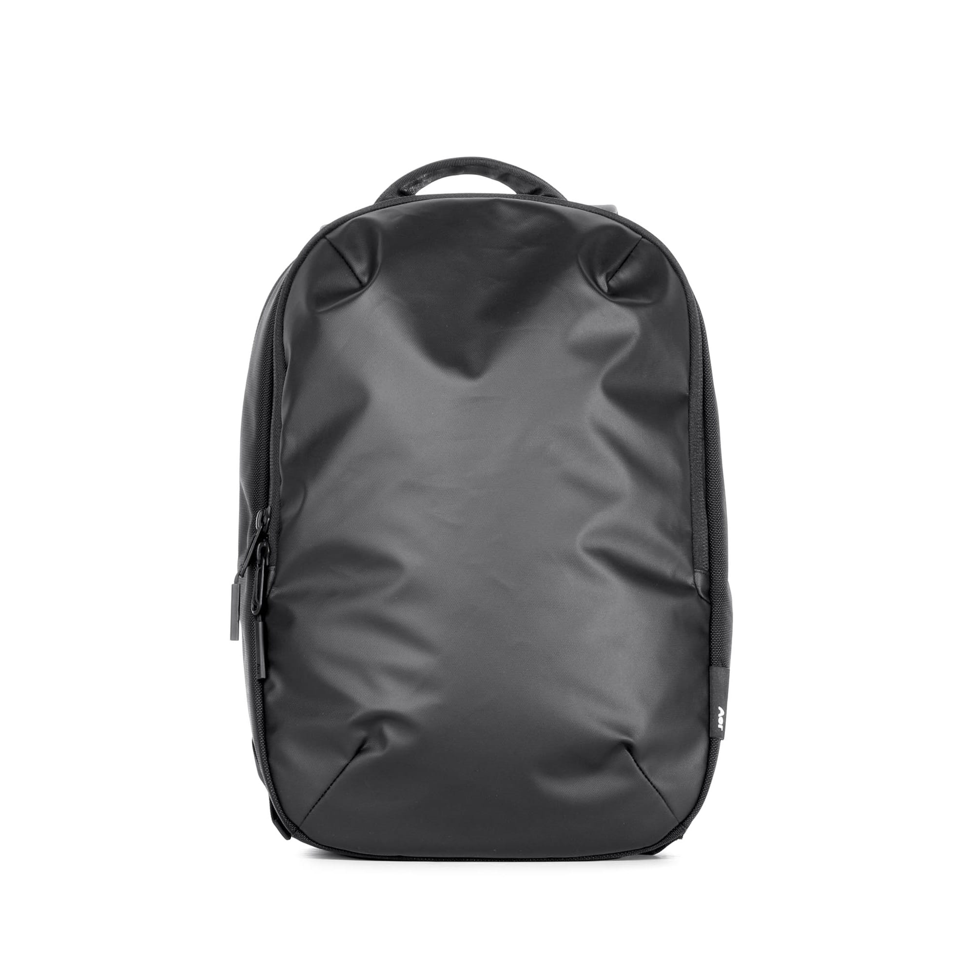 "Day Pack ""BLACK"" ONLY 4일간 20%"