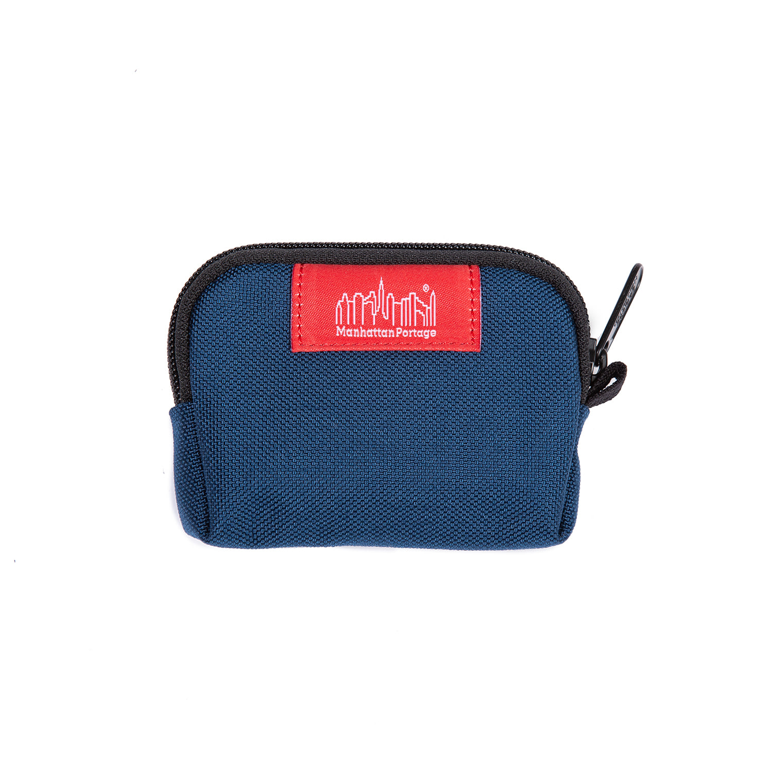 "Coin Purse ""NAVY"""