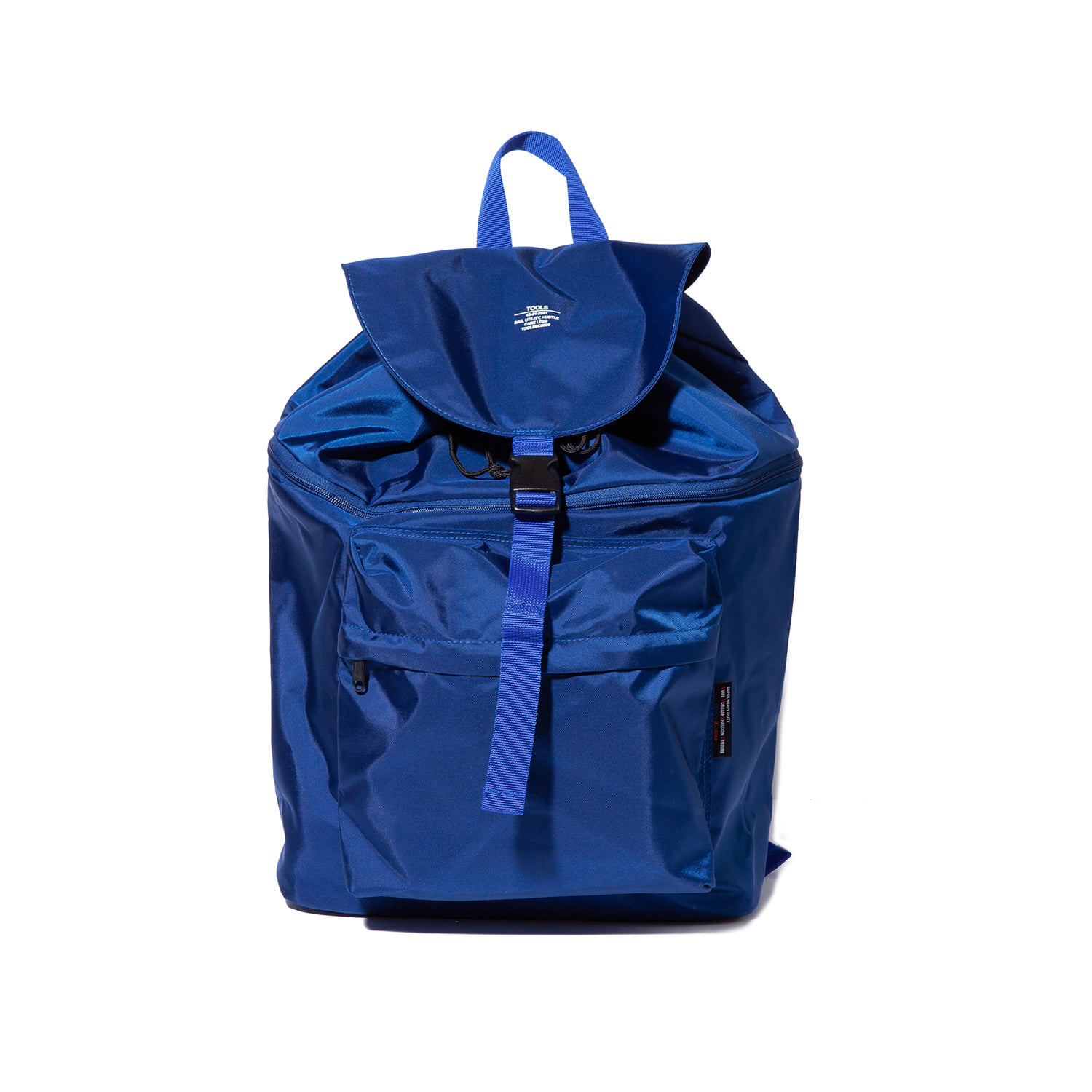 "Quarterbag 20 ""HERO"""