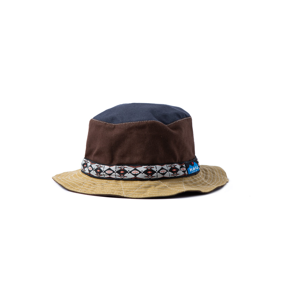 "Strap Bucket Hat ""UGLY"""