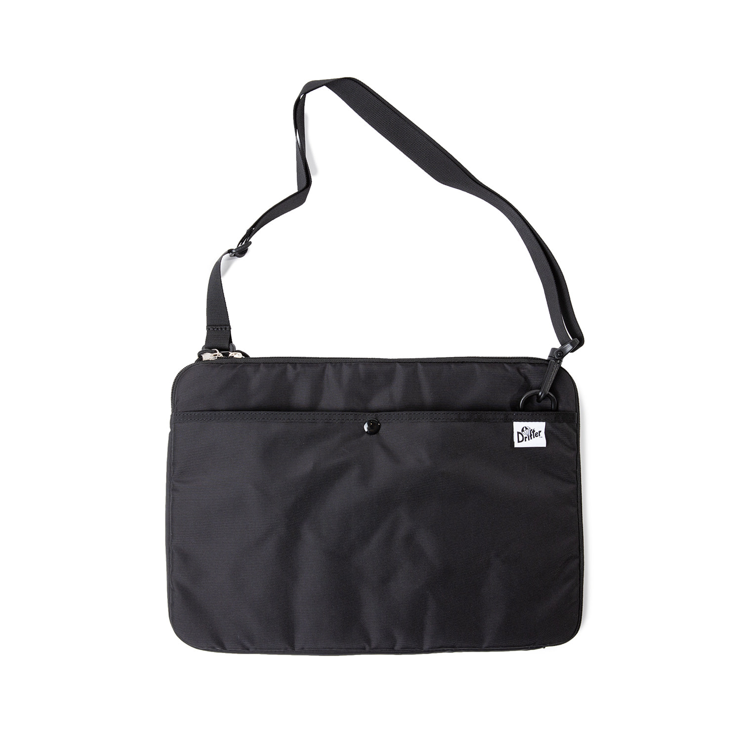 "Lap Top Carrier ""BLACK"""