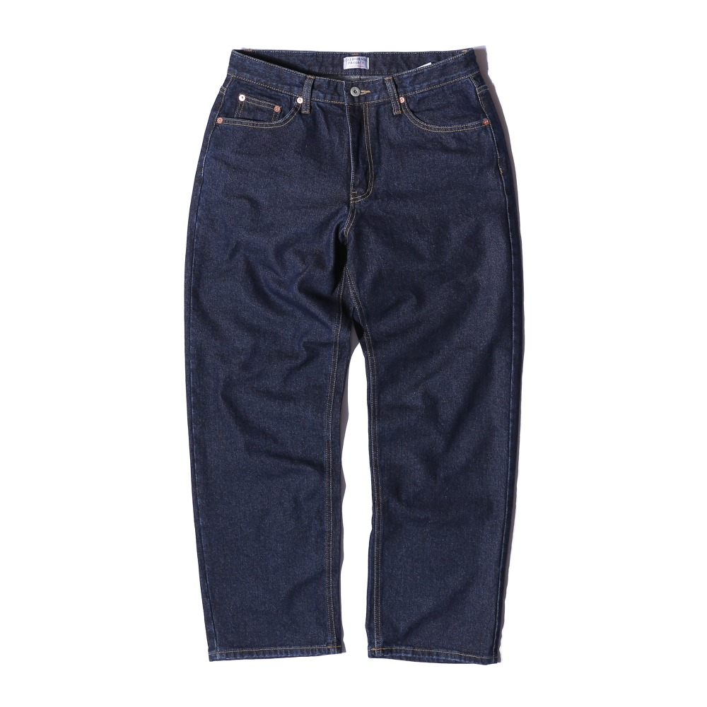 "Uncle Pants Type 2 ""ONE WASH"""