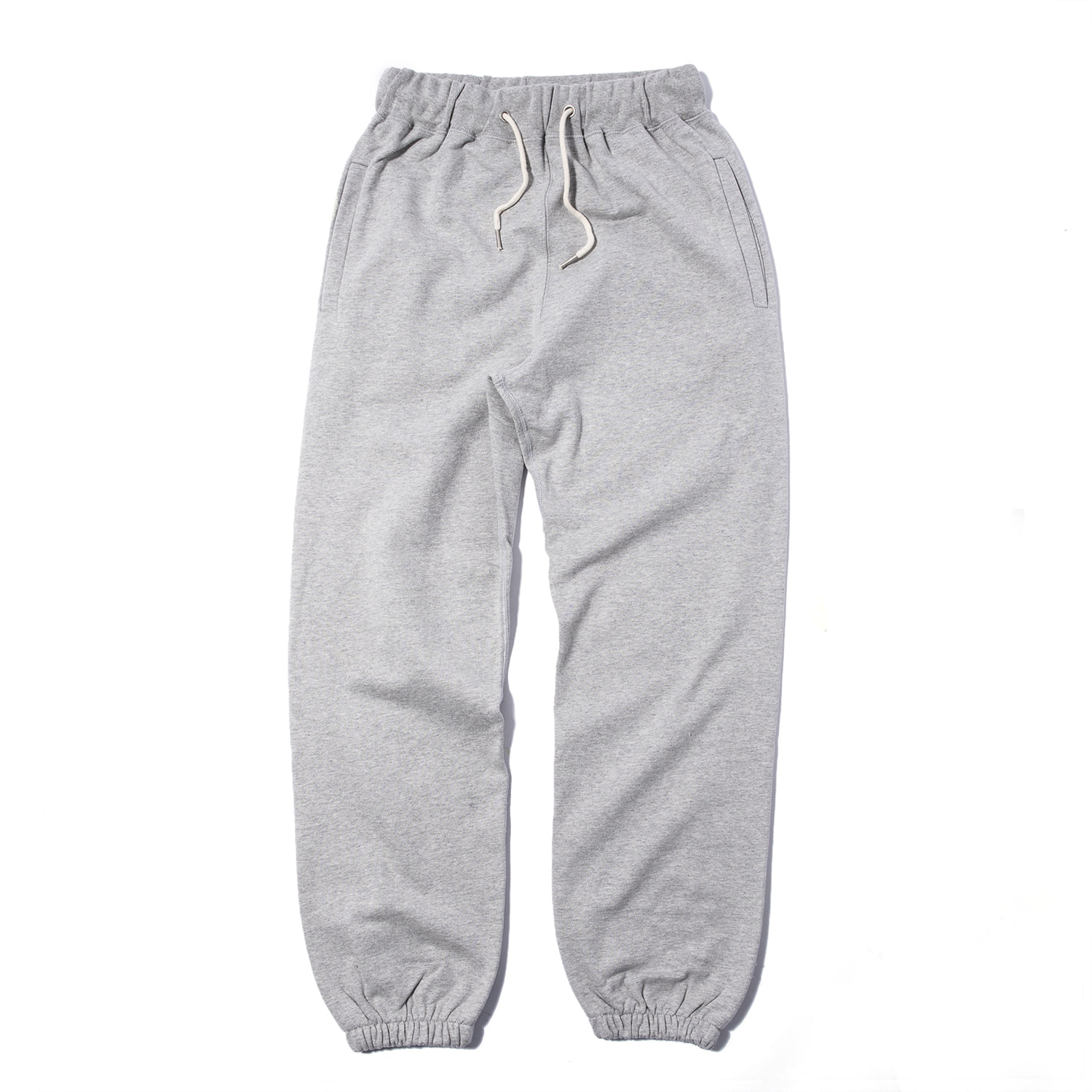 "89 Sweat Pants ""GRAY"""